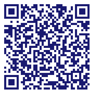 QR-Code for FilterShine