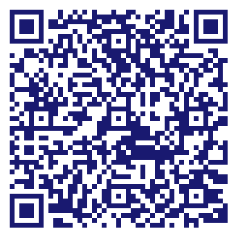 QR-Code for Final Solution Pest Control