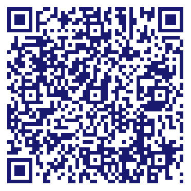 QR-Code for Finally Affordable Hlth Insur
