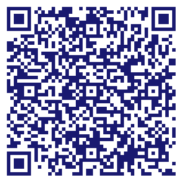 QR-Code for Finance America Of Louisiana