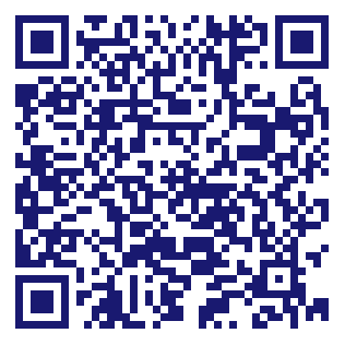 QR-Code for Finance Office