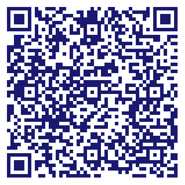 QR-Code for Finance of America Mortgage LLC