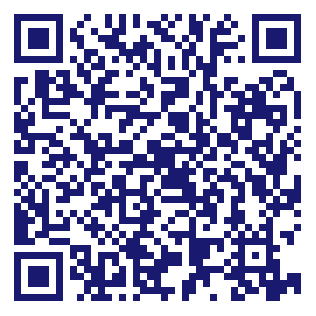 QR-Code for Financial Center