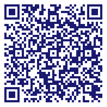 QR-Code for Financial Evaluations Inc
