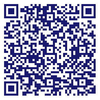 QR-Code for Financial Independents