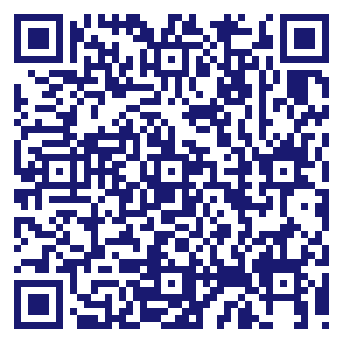 QR-Code for Financial Institutions Svc