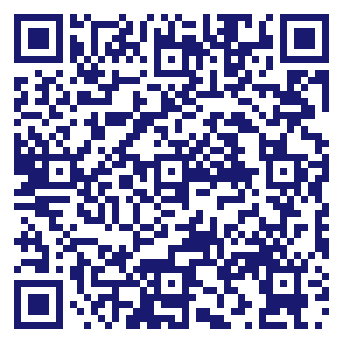 QR-Code for Financial Management Svc