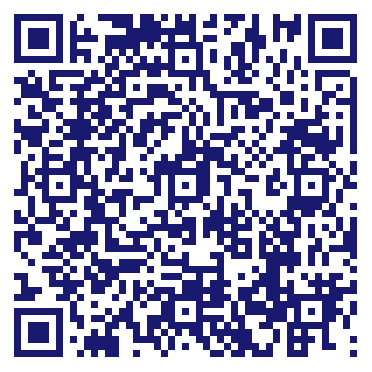 QR-Code for Financial Security Of America