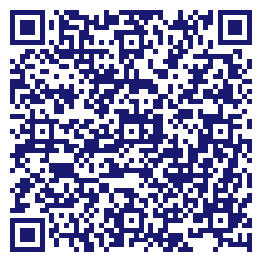 QR-Code for Financial & Investment Management Group