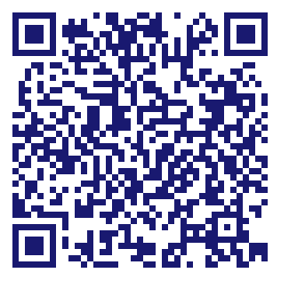 QR-Code for FinancialTeamWork