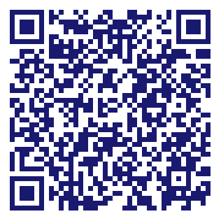 QR-Code for Finch Books