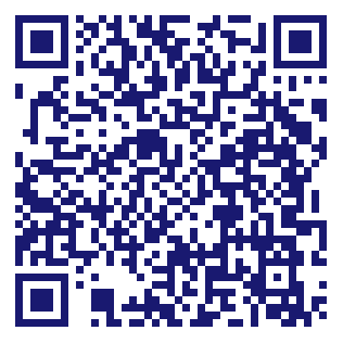 QR-Code for Fincher Feed & Seed