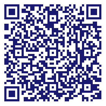 QR-Code for Find Legal Paternity Test