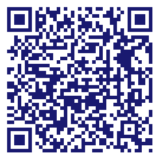 QR-Code for FindExotic Rentals