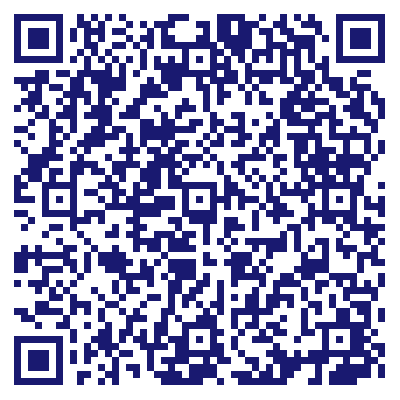 QR-Code for FindaFacilitator.com: Home of the Facilitator Database