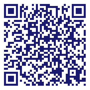 QR-Code for Findlay Community Ctr