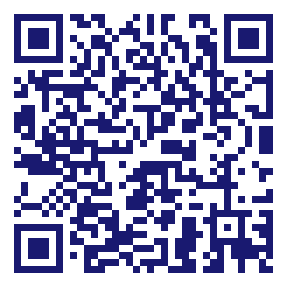 QR-Code for Findnx