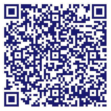 QR-Code for Fine Arts Conservation-judith