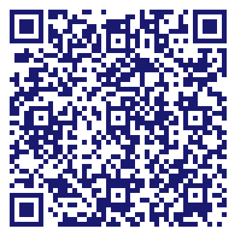 QR-Code for Fine Line Design Of Houston