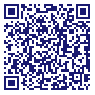 QR-Code for Fine Line Flooring