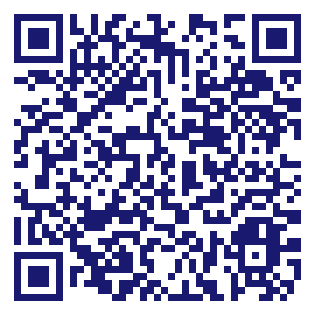 QR-Code for Fine Line Homes