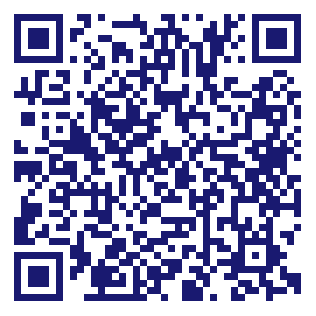 QR-Code for Fine Things Unlimited