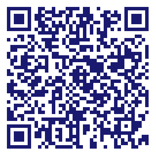 QR-Code for Finger Lakes Realty