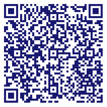 QR-Code for Finger Lks Utlts/advntr Enrgy