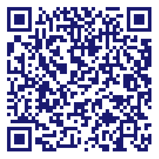QR-Code for Finish Line Graphics