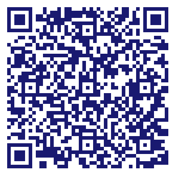 QR-Code for Finishing Touch Beauty Shop