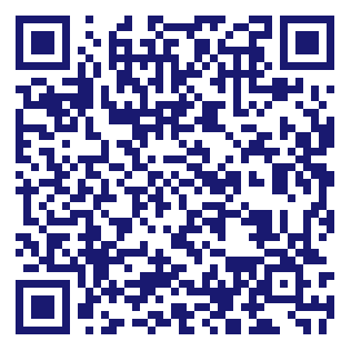 QR-Code for Finishing Touch