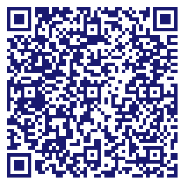 QR-Code for Finishline Performance Parts