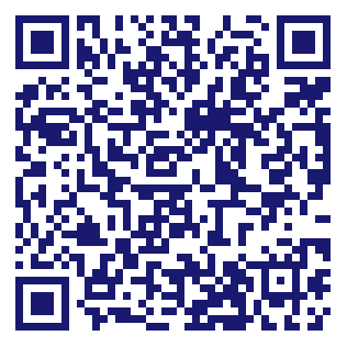 QR-Code for Finkes Retail Liquor