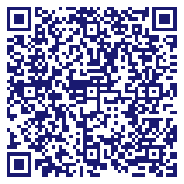 QR-Code for Finley Village Apartments Inc