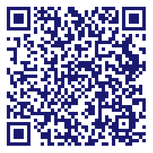 QR-Code for Finley & Cook, PLLC