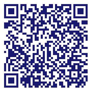QR-Code for Finnigan Construction