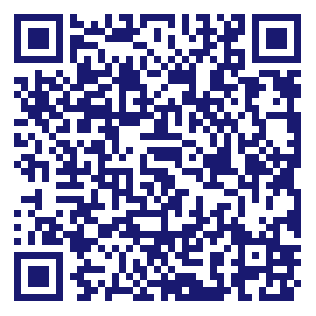 QR-Code for Finny Co