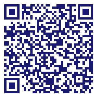 QR-Code for Fiock Small Engines