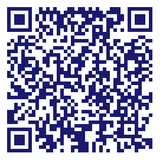 QR-Code for Fiona Rose Fitness