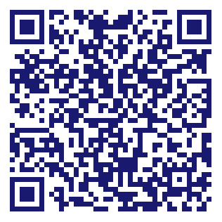 QR-Code for Fiore Law Firm, LLC.
