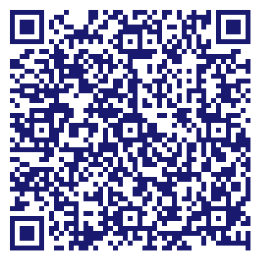 QR-Code for Fiorillo Cosmetic & General Dentistry