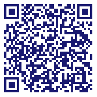 QR-Code for Fire Chiefs Office