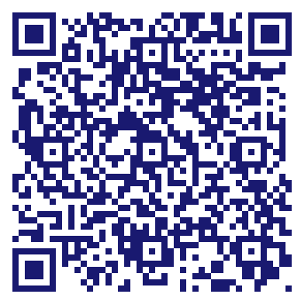 QR-Code for Fire Control Disaster Mgt
