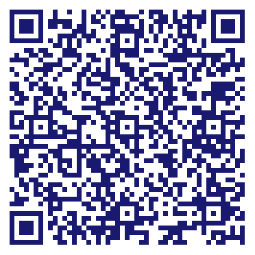 QR-Code for Fire Extinguisher Sales & Services