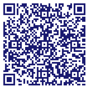 QR-Code for Fire Extinguishers & Equipment