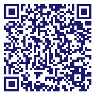 QR-Code for Fire Heart Ministries
