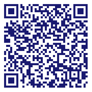 QR-Code for Fire Logistics Inc