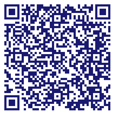 QR-Code for Fire Management Services Inc