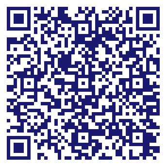 QR-Code for Fire Protection Specialists