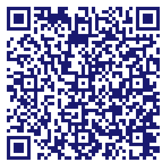 QR-Code for Fire Protection & Safety